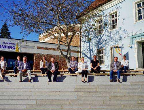 Stadtregionales Forum 28.07.2021